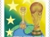 5worldcupstamp