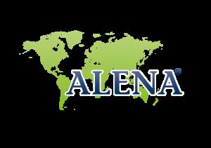 Alena_Logo