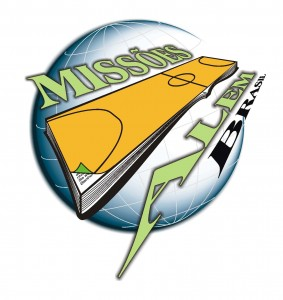 logo_alem_01