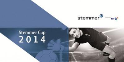 StemmerCup2014