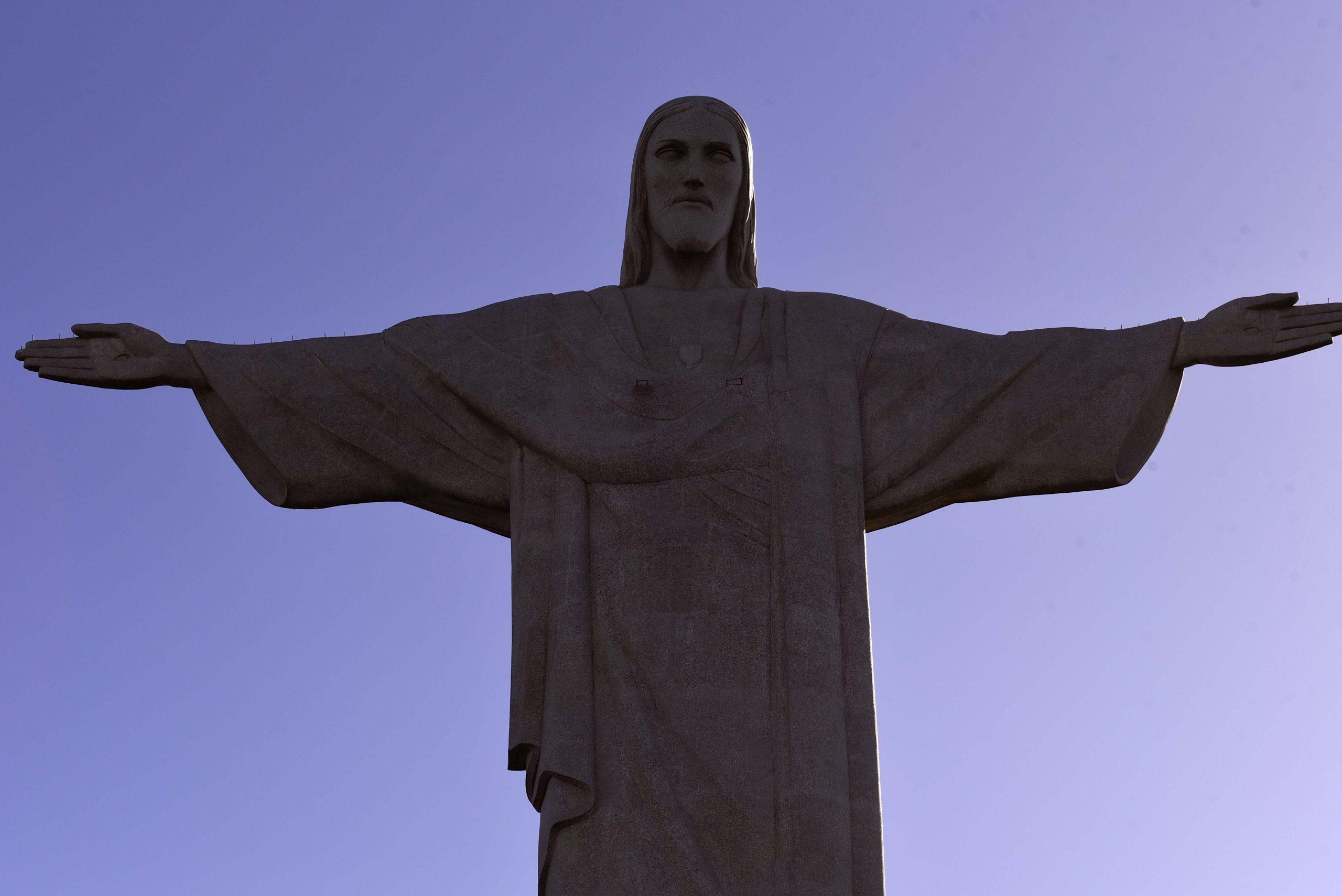 alem-brasil_brasilienreisen (2 von 4)
