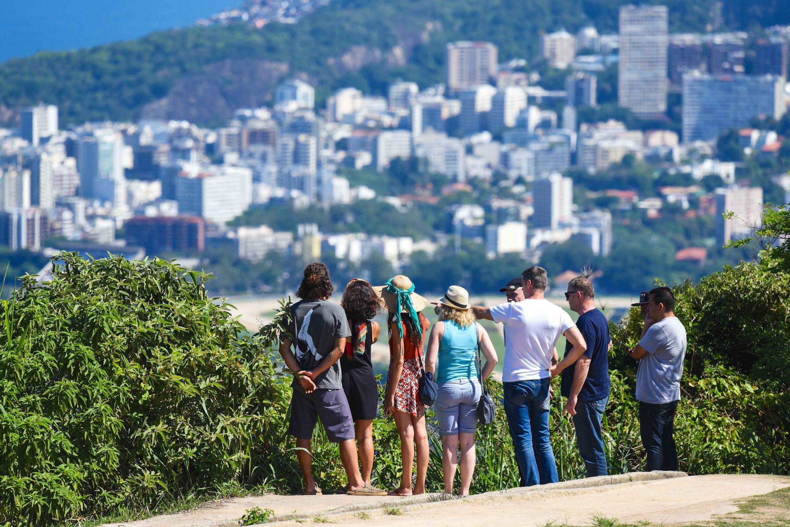 alem-brasil_brasilienreisen (2 von 6)