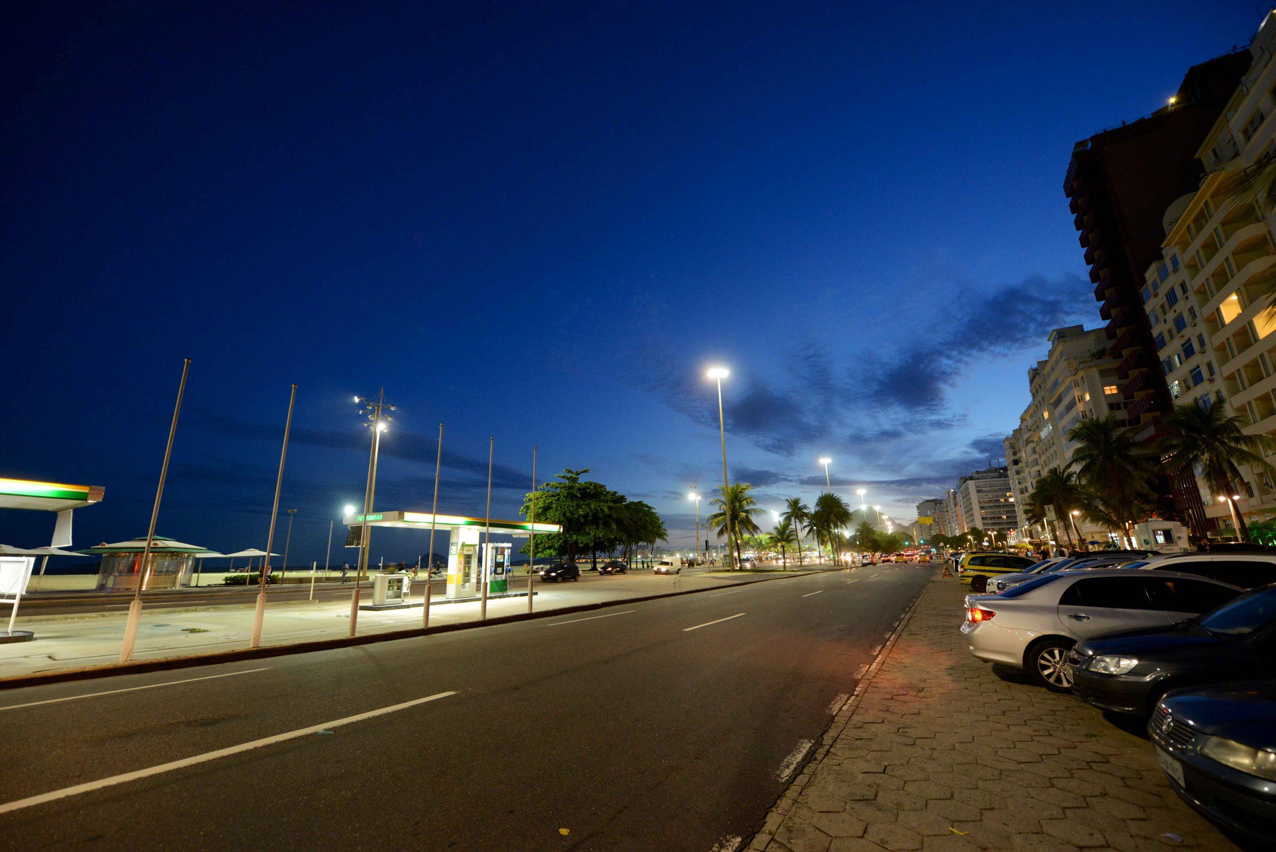 alem-brasil_brasilienreisen (4 von 4)